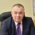Назаров Александр Владимирович