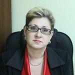 Видинеева Светлана Николаевна