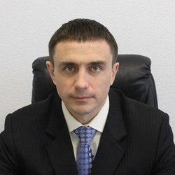 Дёмин Андрей Михайлович
