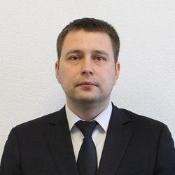 Назаров Дмитрий Анатольевич