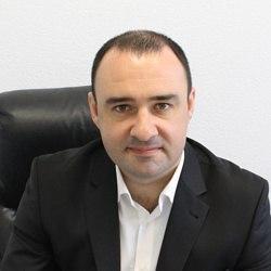 Бельский Дмитрий Олегович