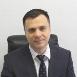 Беликов Олег Николаевич
