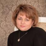 Карпенко Елена Анатольевна