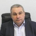 Шаповалов Михаил Николаевич